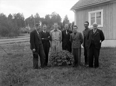 60-06-AE 66-G-Grupp fr Logen Thorborg.jpg
