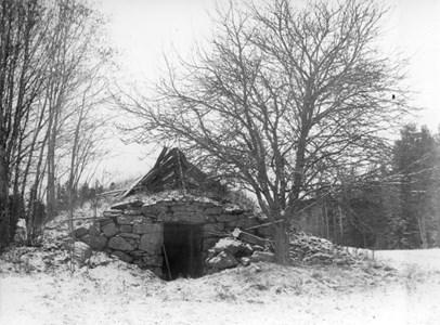 32-20-00-Svartåna-Hultänga-02