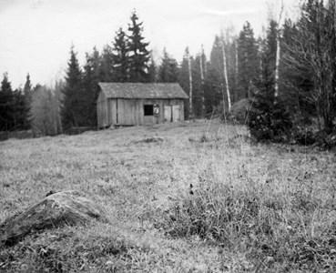 32-20-00-Svartåna-Hultänga-01