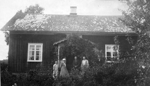 32-07-01-Där Nole-01.jpg