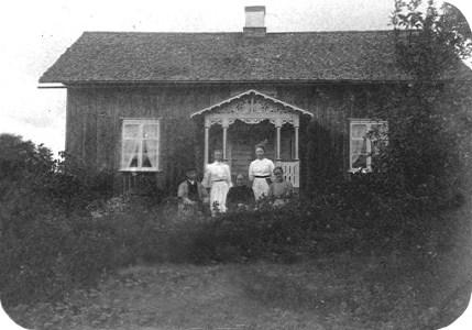 32-07-01-Där Nole-02.jpg