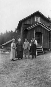 32-07-01-1836-Olof Jansson-05