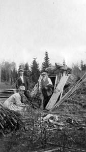 32-07-01-1870-Olof Olofsson-02