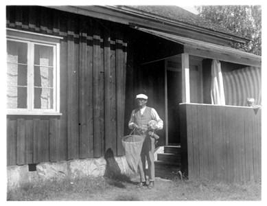 18-28-01-Lilla Skärmnäs-Västtomta-01.jpg