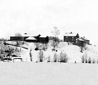 36-10-00-Tortan-Oppsjön-01-G.jpg
