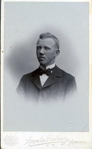 36-09-01-1880-Johannes Andersson-01.jpg
