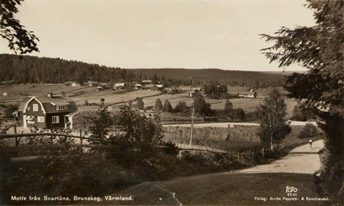 46-06-Vykort-03-Svartåna ca 1940.jpg