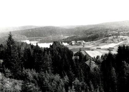 36-10-00-Tortan-Oppsjön-02
