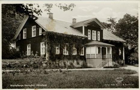 46-02-Vykort-Brunsberg-06-Herrgården1940-50.jpg