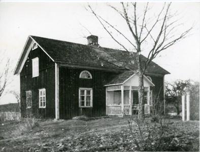 18-22-00-Lilla Skärmnäs-Sundgärdet-02.jpg