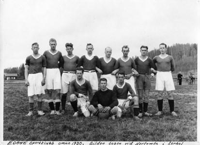 06-01-01-Edane-Övrigt-02-ca Fotbollslag 1930.jpg
