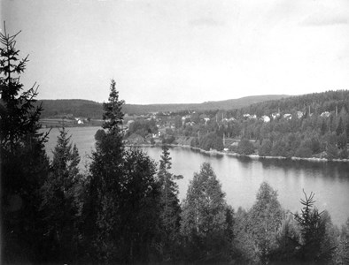 06-01-00-Edane-Övrigt-04-Vy-Vassviken ca 1920-30.jpg