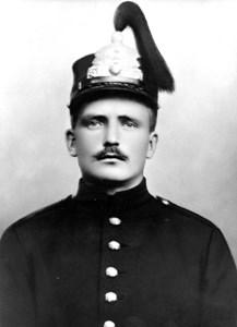 17-20-01-1874-Johan Alfred Lersten-01