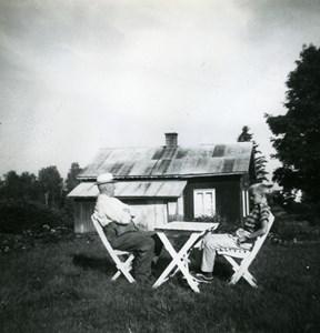18-32-00-Lilla Skärmnäs-Konsum nr 10-03.jpg