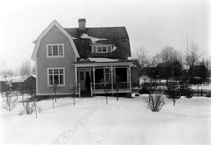 06-374-00-Edane-Wermlandsbanken-01-Wermlandsbanken filial-1921.jpg