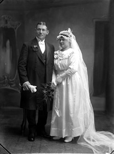06-342-01-1888-Edward Olsson-01-Sörgården 1920