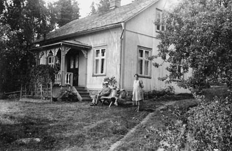 06-58-00-Edane-Edsberg-Keramikvägen 8-01.jpg