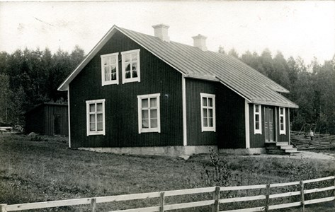 17-230-00-Lerhol-Logen Thorsborg-01
