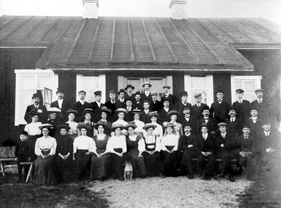17-230-01-Lerhol-Logen Thorsborg-01Grupp 1910-tal.jpg