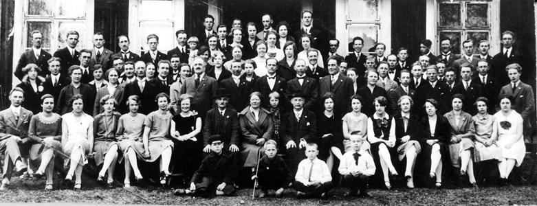 17-230-01-Lerhol-Logen Thorsborg-05-1920-tal.jpg