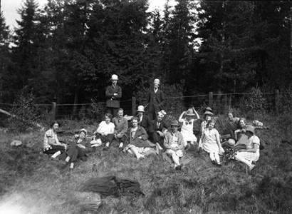 17-230-01-Lerhol-Logen Thorsborg-06-Gökotta 1928.jpg