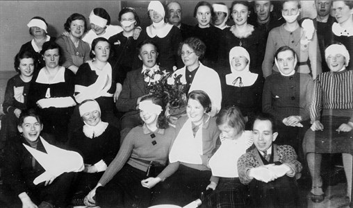 17-230-20-Lerhol-Logen Thorsborg-Kurser-02-Sjukvårdskurs 1937.jpg