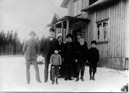 24-10-01-1866-Alfred Sandström-06-Haglycka i Takene.jpg