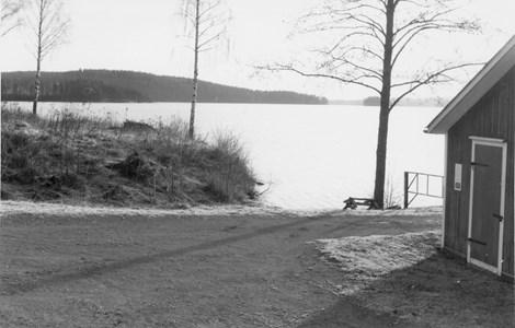 06-32-00-Edane-Båtklubb-Hamn-01
