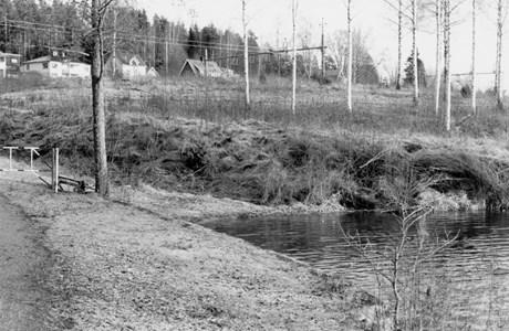 06-32-00-Edane-Båtklubb-Hamn-02