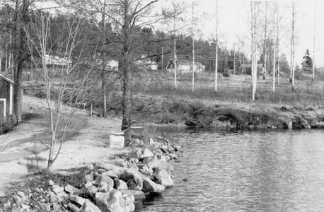 06-32-00-Edane-Båtklubb-Hamn-03