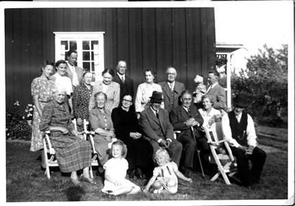 36-04-01-Tortan-Där Väste-04.jpg