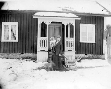 17-344-00-Lerhol-Rönningen-01-Före 1916.jpg