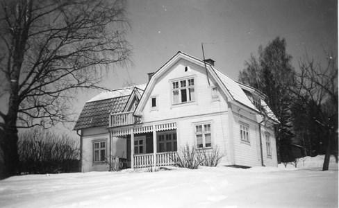 17-344-00-Lerhol-Rönningen-02-1940-tal.jpg