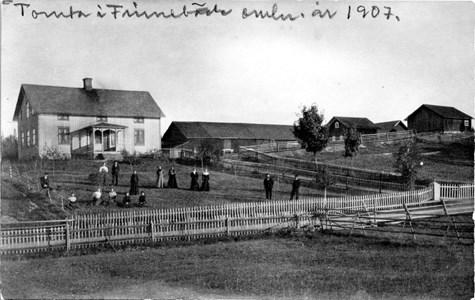 07-265-00-Finnebäck-Tomta-01-1907.jpg