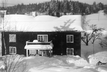 27-04-00-Slorud-Där Nere-03.jpg