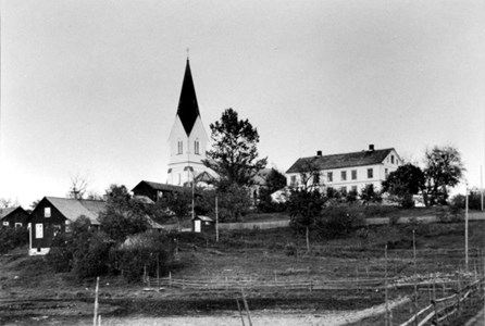 15-08-00-Stommen-Arrendegården-03