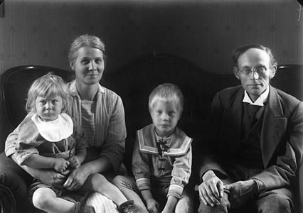 15-04-07-1881-Birger Svartengren-01-G