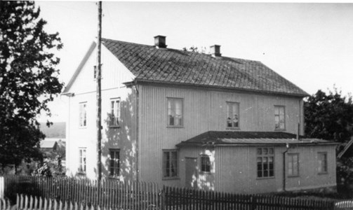 27-02-00-Slorud-Slorudsborg-03