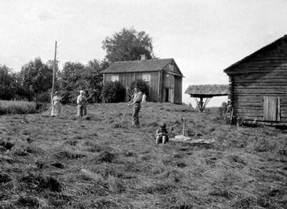34-33-00-Ö Takene-Ormåsen-02.