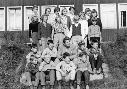 02-02-1958-59-Brunsberg-Skolfoto-01.jpg