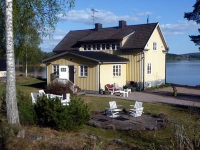 29-12-00-St Skärmnäs-Furuvik-02.jpg