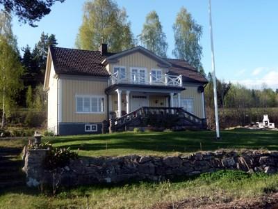 29-12-00-St Skärmnäs-Furuvik-01.jpg