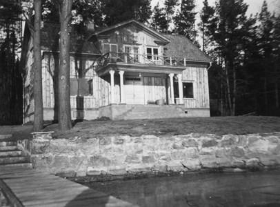 29-12-00-St Skärmnäs-Furuvik-07.jpg