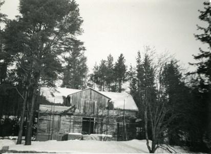 29-12-00-St Skärmnäs-Furuvik-04.jpg