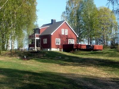 18-04-00-Lilla Skärmnäe-Där Nole-03.jpg