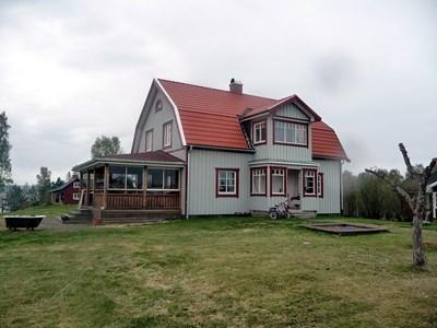 18-20-00-Lilla Skärmn-Nytomta-05.jpg