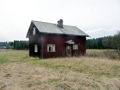 18-19-00-Lilla Skärmnäs-Nyrönningen-01.jpg