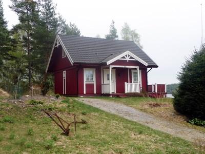 18-11-00-Lilla Skärmnäs-Höglunda-01.jpg
