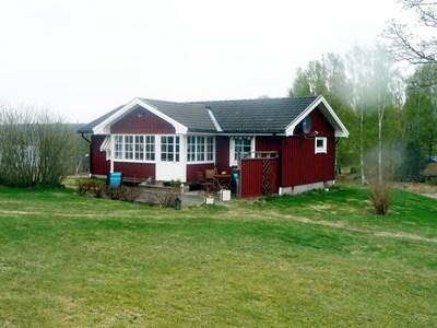 18-32-00-Lilla Skärmnäs-Konsum nr 10-04.jpg
