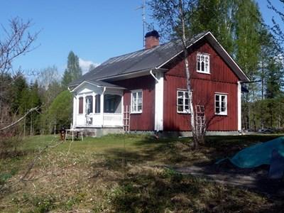 29-16-00-St Skärmnäs-Grönlund-01.jpg